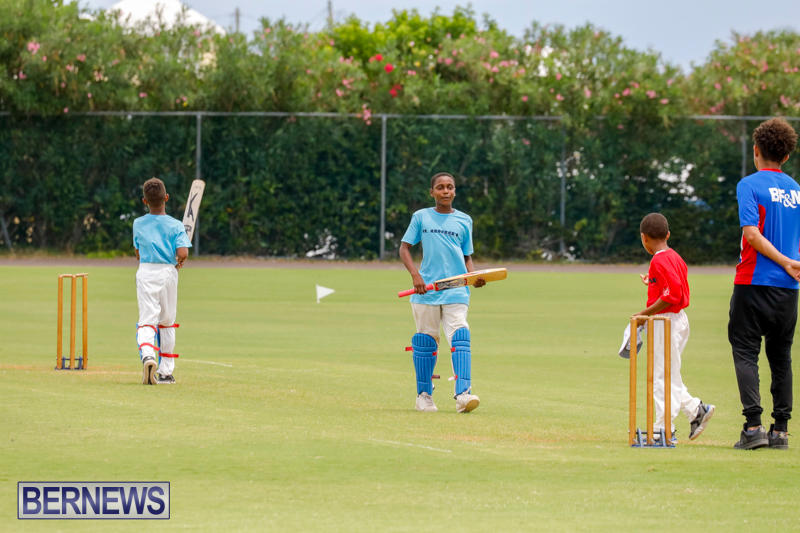 Mini-Cup-Match-Bermuda-July-27-2017_4965