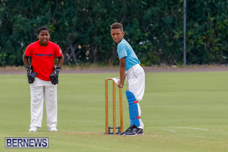 Mini-Cup-Match-Bermuda-July-27-2017_4972