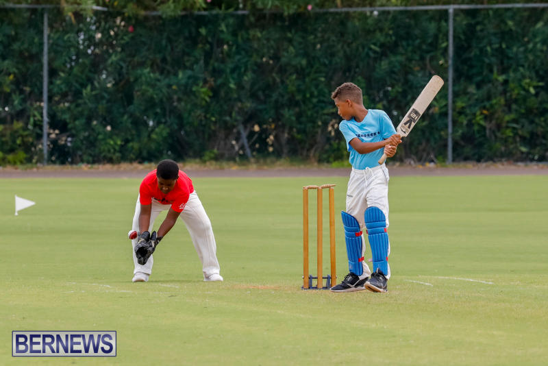 Mini-Cup-Match-Bermuda-July-27-2017_4975