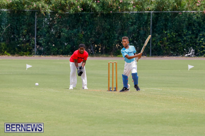 Mini-Cup-Match-Bermuda-July-27-2017_4988