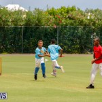Mini Cup Match Bermuda, July 27 2017_4989