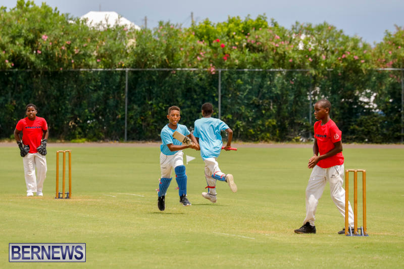 Mini-Cup-Match-Bermuda-July-27-2017_4989
