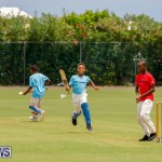 Mini Cup Match Bermuda, July 27 2017_4991