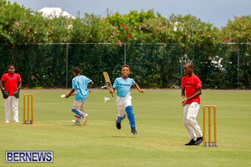 Mini-Cup-Match-Bermuda-July-27-2017_4991