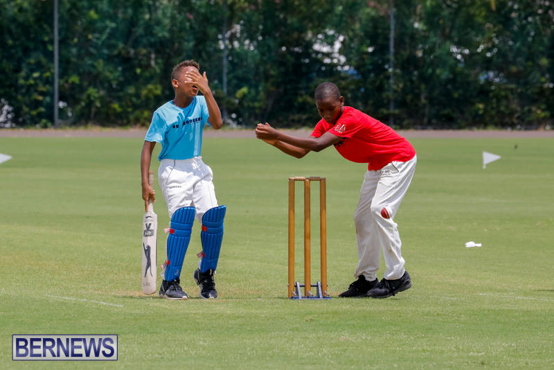 Mini-Cup-Match-Bermuda-July-27-2017_4995