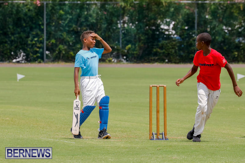 Mini-Cup-Match-Bermuda-July-27-2017_4997