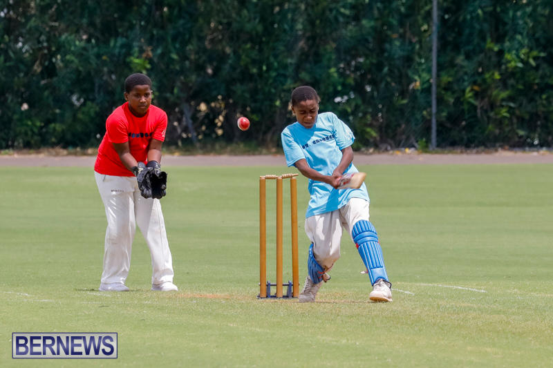 Mini-Cup-Match-Bermuda-July-27-2017_4998