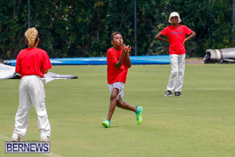 Mini-Cup-Match-Bermuda-July-27-2017_5002