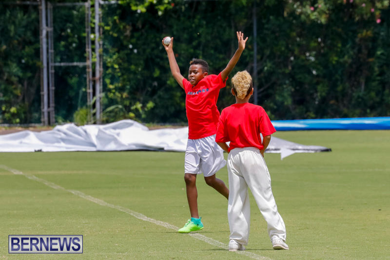 Mini-Cup-Match-Bermuda-July-27-2017_5006