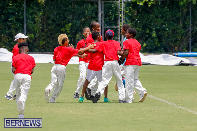 Mini-Cup-Match-Bermuda-July-27-2017_5016