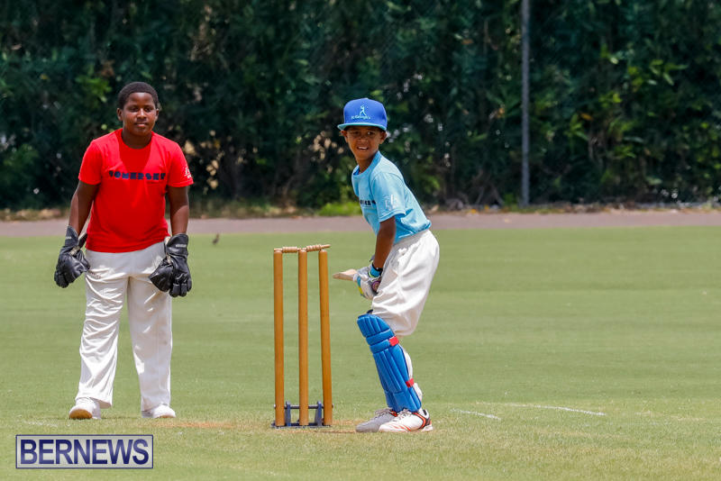 Mini-Cup-Match-Bermuda-July-27-2017_5026