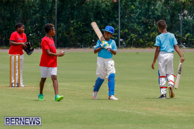 Mini-Cup-Match-Bermuda-July-27-2017_5032