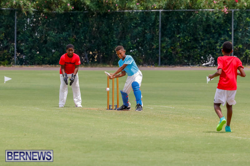 Mini-Cup-Match-Bermuda-July-27-2017_5036