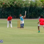 Mini Cup Match Bermuda, July 27 2017_5038