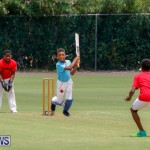 Mini Cup Match Bermuda, July 27 2017_5039