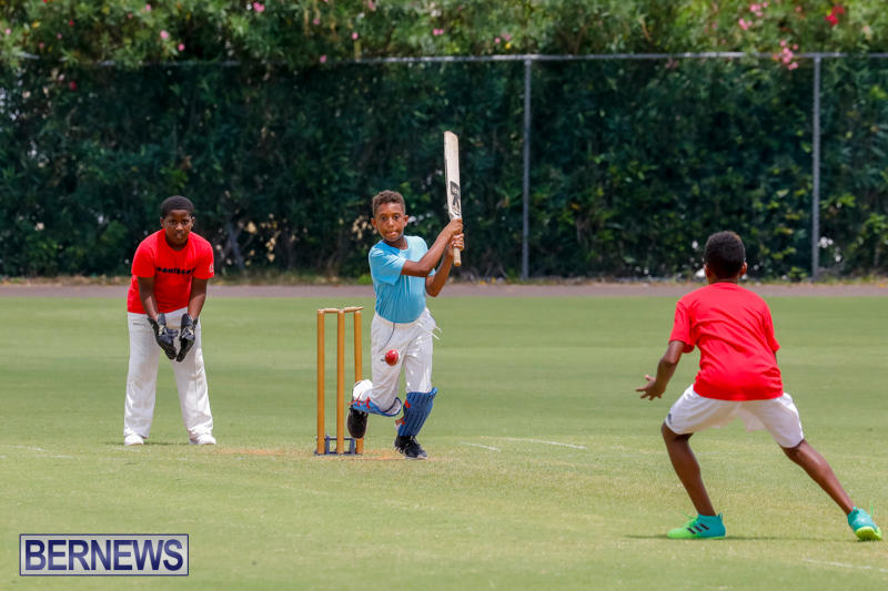 Mini-Cup-Match-Bermuda-July-27-2017_5039