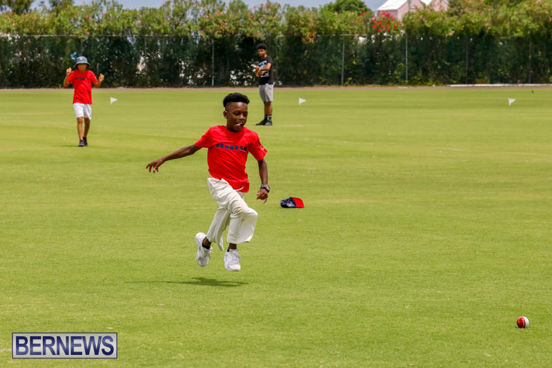 Mini-Cup-Match-Bermuda-July-27-2017_5049
