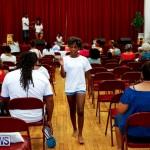 Natural Blessings Hair Beauty Expo Bermuda, July 22 2017_3140