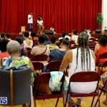 Natural Blessings Hair Beauty Expo Bermuda, July 22 2017_3142