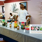 Natural Blessings Hair Beauty Expo Bermuda, July 22 2017_3146