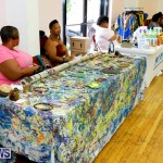 Natural Blessings Hair Beauty Expo Bermuda, July 22 2017_3148
