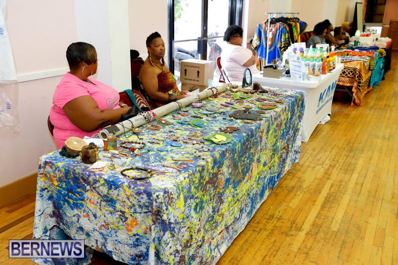 Natural-Blessings-Hair-Beauty-Expo-Bermuda-July-22-2017_3148