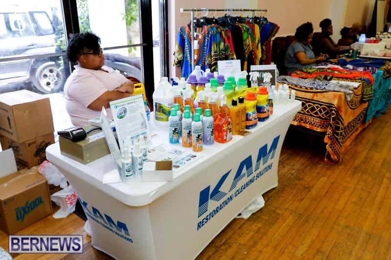 Natural-Blessings-Hair-Beauty-Expo-Bermuda-July-22-2017_3149