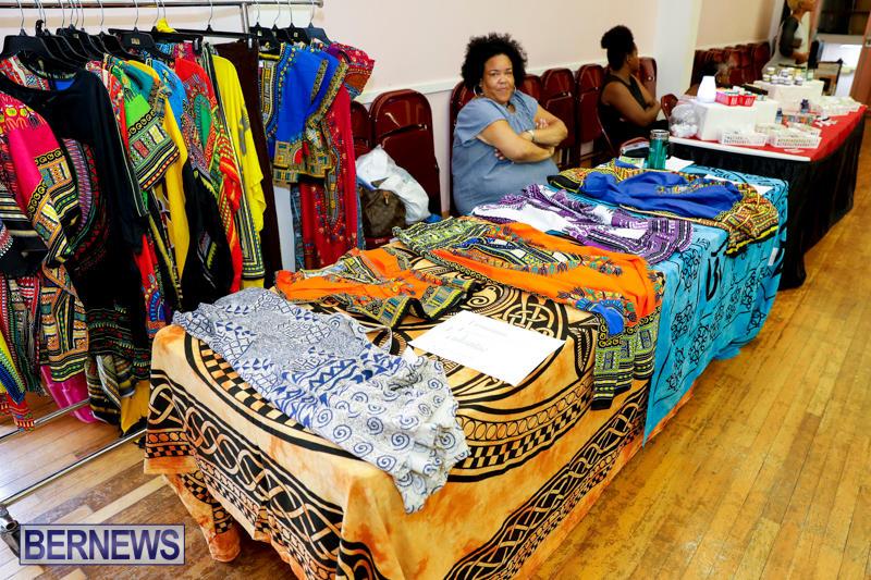 Natural-Blessings-Hair-Beauty-Expo-Bermuda-July-22-2017_3150