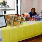 Natural Blessings Hair Beauty Expo Bermuda, July 22 2017_3153