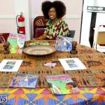 Natural Blessings Hair Beauty Expo Bermuda, July 22 2017_3154