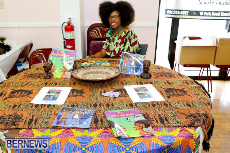 Natural-Blessings-Hair-Beauty-Expo-Bermuda-July-22-2017_3154