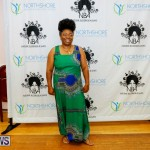 Natural Blessings Hair Beauty Expo Bermuda, July 22 2017_3159