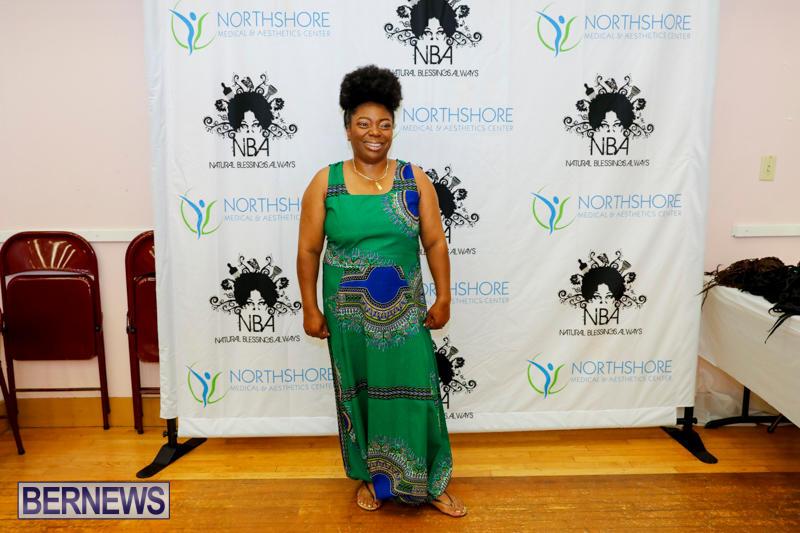 Natural-Blessings-Hair-Beauty-Expo-Bermuda-July-22-2017_3159