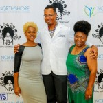 Natural Blessings Hair Beauty Expo Bermuda, July 22 2017_3162