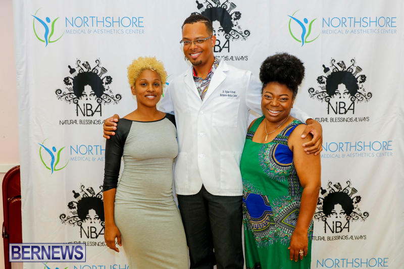 Natural-Blessings-Hair-Beauty-Expo-Bermuda-July-22-2017_3162