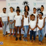 Natural Blessings Hair Beauty Expo Bermuda, July 22 2017_3164