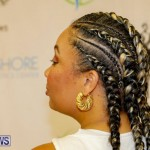 Natural Blessings Hair Beauty Expo Bermuda, July 22 2017_3165