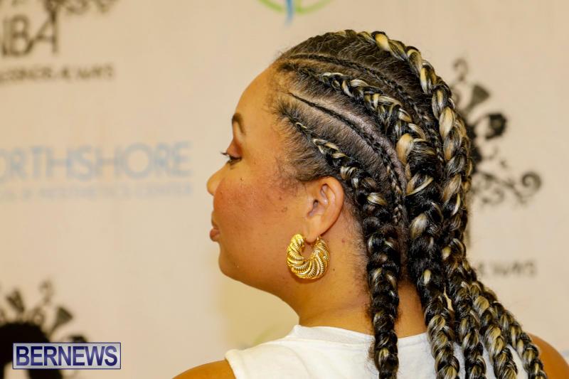 Natural-Blessings-Hair-Beauty-Expo-Bermuda-July-22-2017_3165