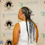 Natural Blessings Hair Beauty Expo Bermuda, July 22 2017_3166