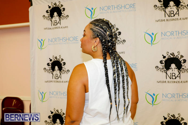 Natural-Blessings-Hair-Beauty-Expo-Bermuda-July-22-2017_3166
