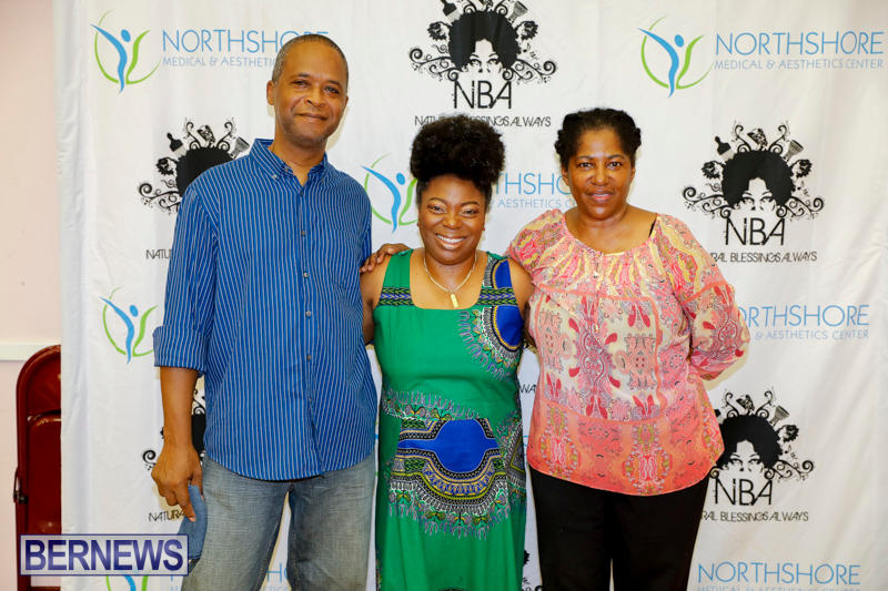 Natural-Blessings-Hair-Beauty-Expo-Bermuda-July-22-2017_3168