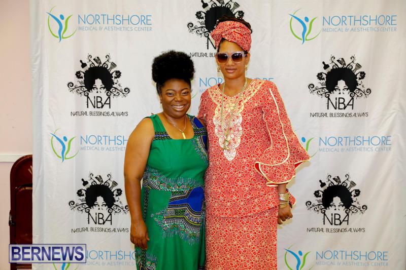 Natural-Blessings-Hair-Beauty-Expo-Bermuda-July-22-2017_3169