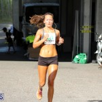 Nature Valley 5K Road Race Bermuda July 5 2017 (15)