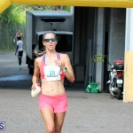 Nature Valley 5K Road Race Bermuda July 5 2017 (8)