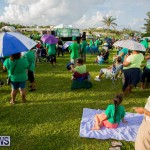 PLP Rally Kindley Field Bermuda, July 4 2017_9071