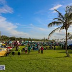 PLP Rally Kindley Field Bermuda, July 4 2017_9073