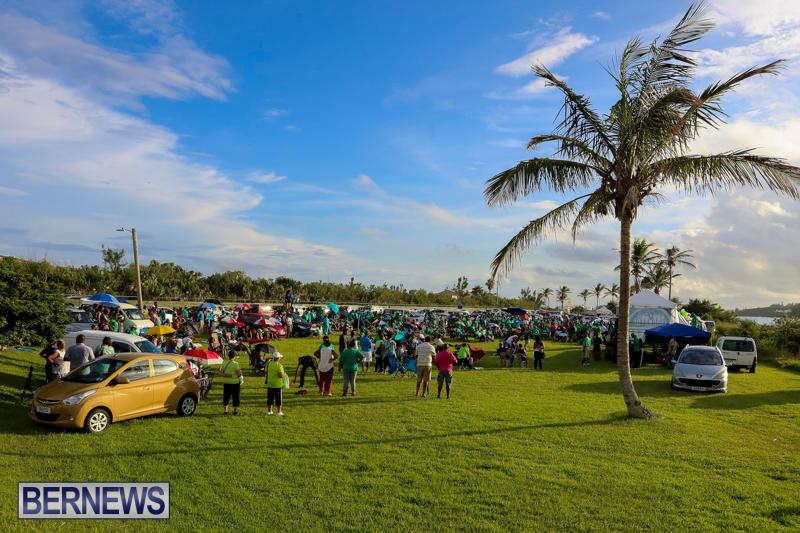 PLP-Rally-Kindley-Field-Bermuda-July-4-2017_9073