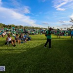 PLP Rally Kindley Field Bermuda, July 4 2017_9074