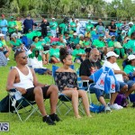 PLP Rally Kindley Field Bermuda, July 4 2017_9077