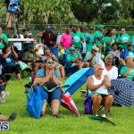 PLP Rally Kindley Field Bermuda, July 4 2017_9079